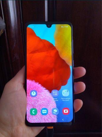 Продам Samsung Galaxy A51