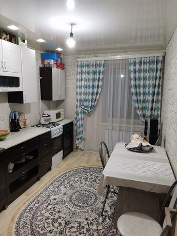 Срочно очень срочно продам квартиру
