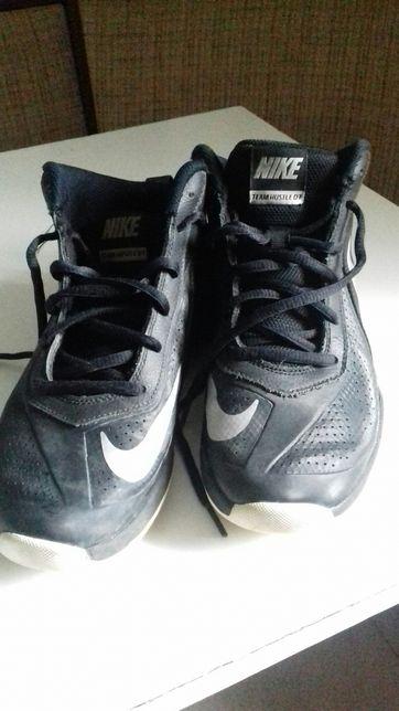 Vand Nike