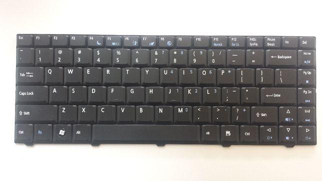 Tastatura Acer eMachine E520 noua MP-07A43U4-698