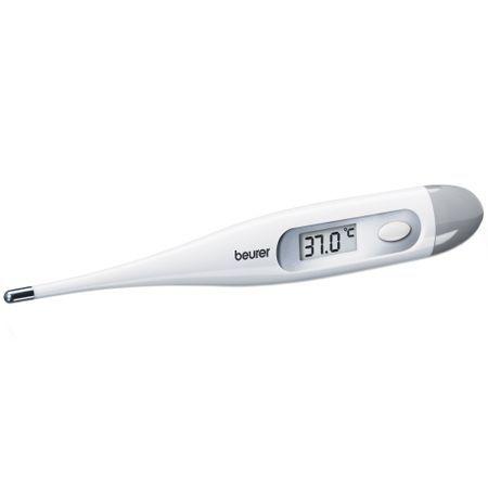 Termometru electronic; firma Beurer