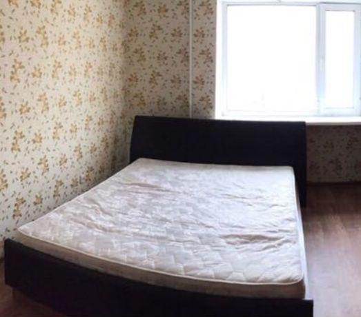 Кровать продаю недорого