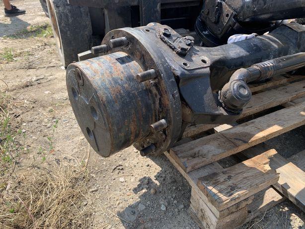 Axa,punte tractor Case ih 1056,956 Fendt apl 345