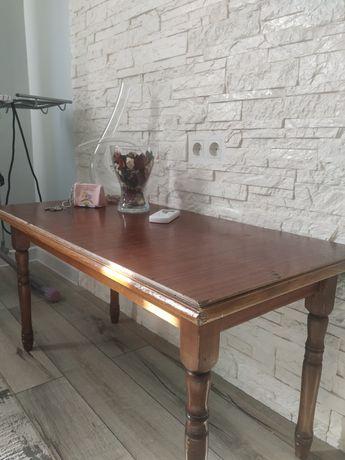 Мебель для дома винтажная
