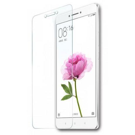 Folie geam sticla protectie Xiaomi Mi Max
