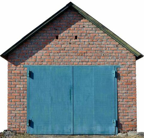Сдам гараж 5×5 с ямой круглосуточно работайте