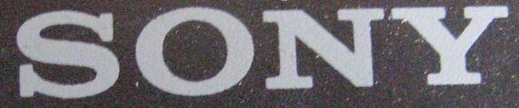 Оригинално зарядно адаптор сони Sony AC-V30, SONY NP-55