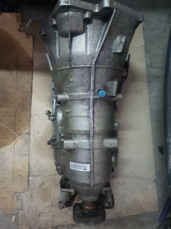cutie automată bmw e60 2.2 benzina