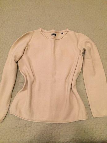 Bluza/pulover Marc'o Polo