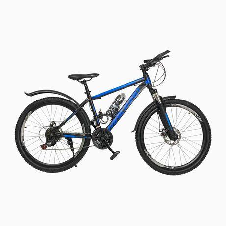 Велосипед Makinar 26   Скидка 15%   Рассрочка до 24 месяцев