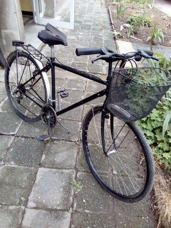 Градски велосипед 28 цола