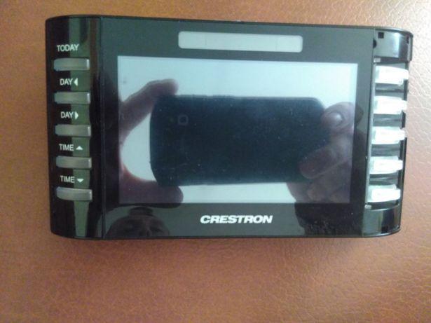 Crestron tpcs-4sm-b-s