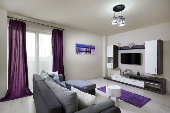 Regim Hotelier Timisoara