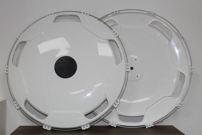 Capac roata camion 22.5 / 17,5 inch plastic plate/bombate