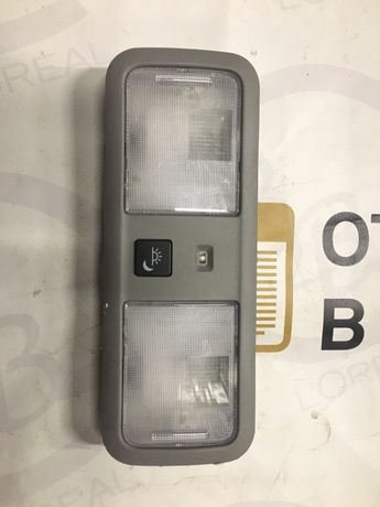Плафон освещения  камри 50 55 / camry 50 55
