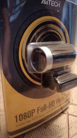 Продам web-камеру