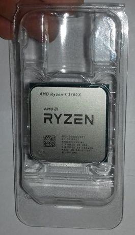 ryzen 7 3700x +gigabyte b450 -kit gaming nou