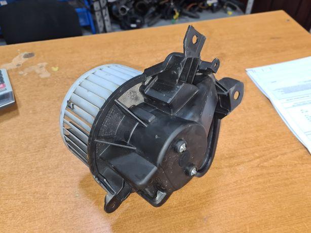 Ventilator Aeroterma Citroen Nemo Van 507730100