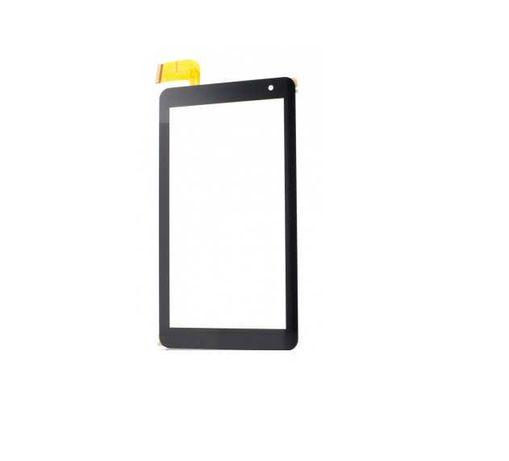 Geam Touchscreen Allview Viva C703