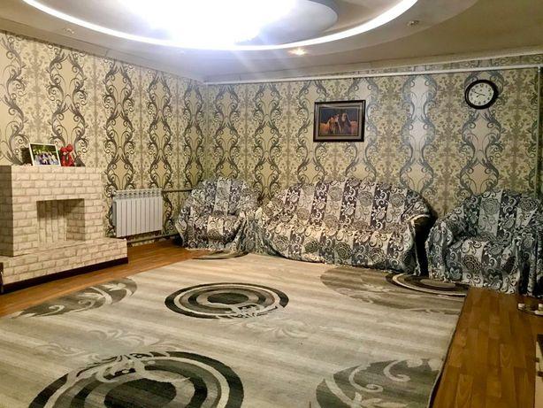 Продается дом в Мерке