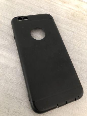 2бр Кейс Huawei P10LITE. iPhone 6S