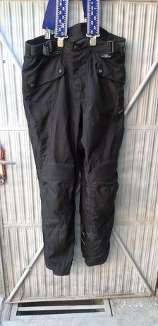 Мото панталон ХЛ