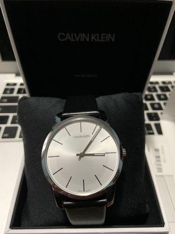 Ceas Calvin Klein CK