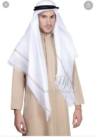 Продам арабский платок
