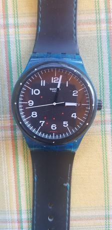 Ceas Swatch barbatesc Sistem51 SUTS402 Automatic