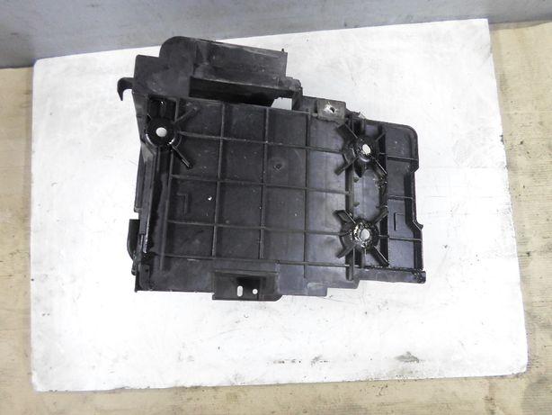 8200321643 suport baterie Renault Laguna 2