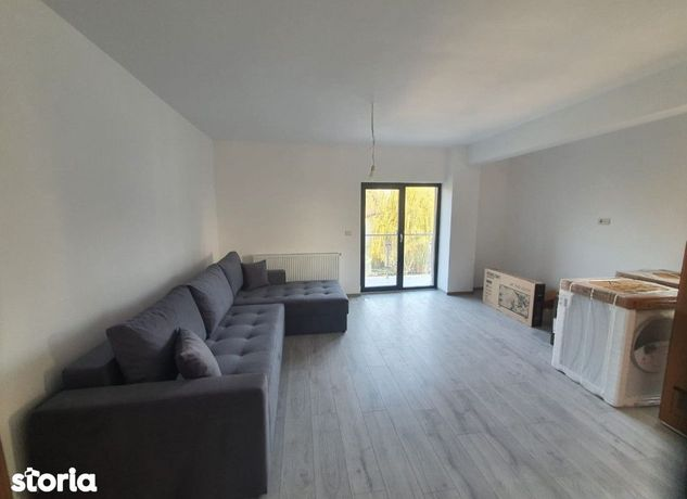 Apartament  1 camera Galata , 56 metri, etaj 1 Cod:139218
