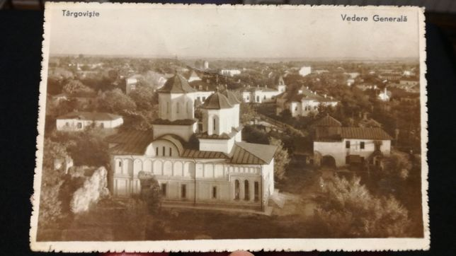 Lot 7 carti postale poze fotografii vechi 1939-1962