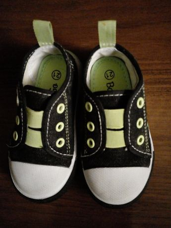 Детский обувь для мальчиков