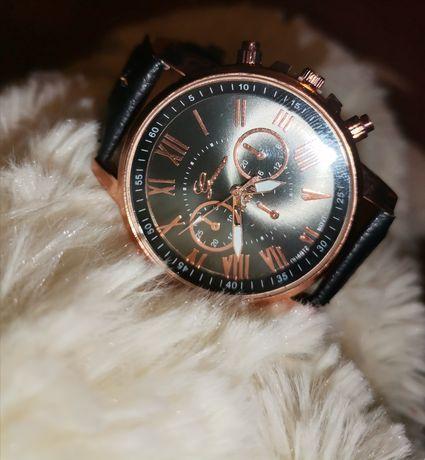 Vând ceasuri de mână