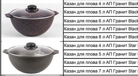 Посуда для дома!!!