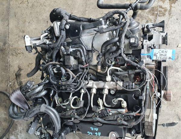 Motor AUDI A6 , 4G , C7 , 2.0 TDI , 190 cp