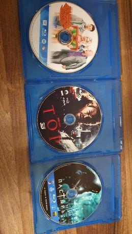 blu ray, dvd диски, кино, фильмы