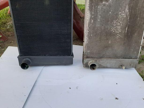 SC PETRO confectionam radiatoare de toate tipurile,tractor,taff,ifron,
