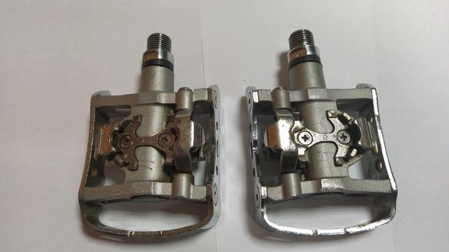 Pedale mixte Shimano PD-M324
