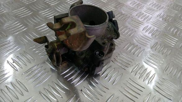Дроселова клапа Хонда ЦР-В 2.0и 1999г - Honda CR-V 2.0i 16v