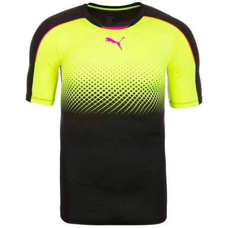 PUMA IT evoTRG Thermo-R