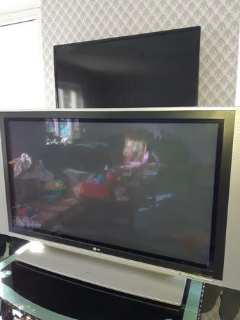 Плазменный телевизор rt-42px11 компании LG