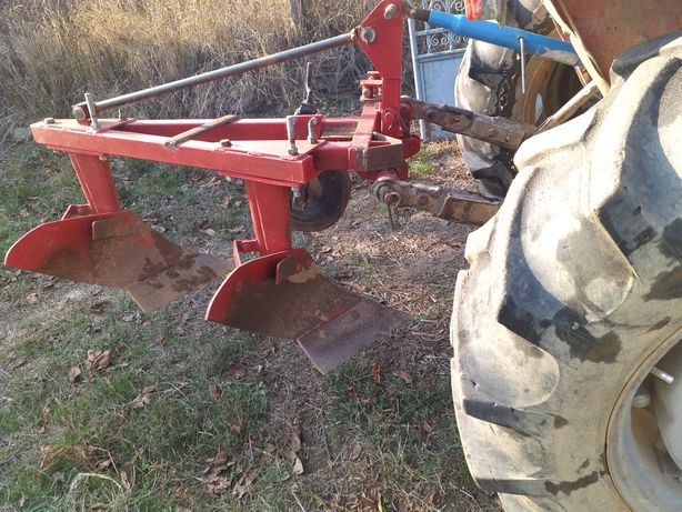 Tractor+Plug pp2