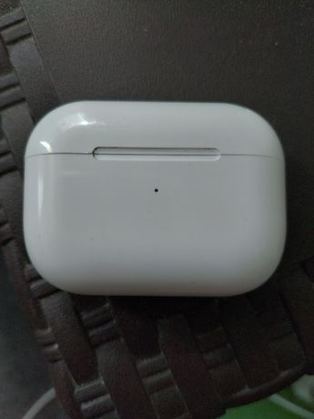 AirPods Pro Charging Case A2190