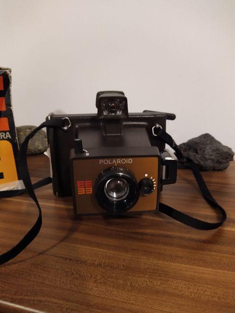 Polaroid EE33