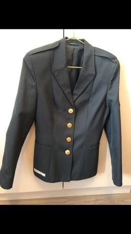 Китель военный женский, брюки, юбки, пилотки, галстуки