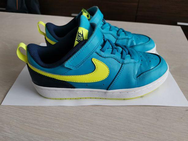 Adidași Nike băieți măr. 34, 21,5 cm