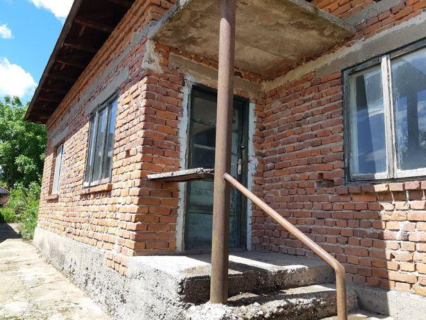 Vand casa Draganesti-Olt