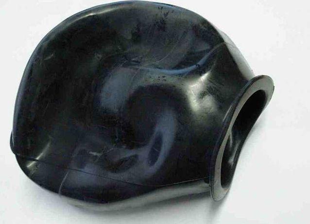 расходные материалы мембрана, реле, бак