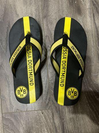 Papuci originali